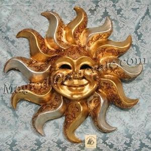 Sole (Grande)