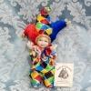 Carnival TriAngel   Magie di Carnevale 21