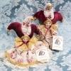 Couple TriAngel Saint Valentine Edition 2020    Magie di Carnevale 139