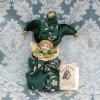 Emerald TriAngel   Magie di Carnevale 25