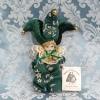 Emerald TriAngel   Magie di Carnevale 27
