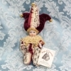 Guardian Angel Red small   Magie di Carnevale 5