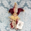 Guardian Angel Red small  Magie di Carnevale 8