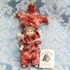 Marriage TriAngel Red   Magie di Carnevale 199