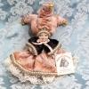 Marriage TriAngel of Love   Magie di Carnevale 218