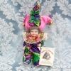 Summer TriAngel   Magie di Carnevale 16