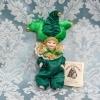 TriAngel Green   Magie di Carnevale 29