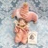 TriAngel Pink   Magie di Carnevale 59