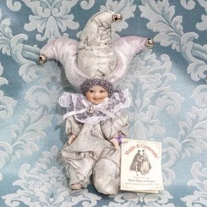 TriAngel Silver   Magie di Carnevale 48