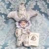 TriAngel Silver   Magie di Carnevale 49