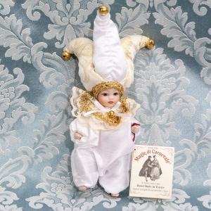 TriAngel White   Magie di Carnevale 55