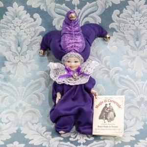 Violet TriAngel   Magie di Carnevale 158