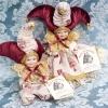 couple TriAngel Saint Valentine Edition 2020   Magie di Carnevale 143
