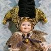 TriAngel   Magie di Carnevale 72