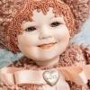 TriAngel Teddy Maxi   Magie di Carnevale 111